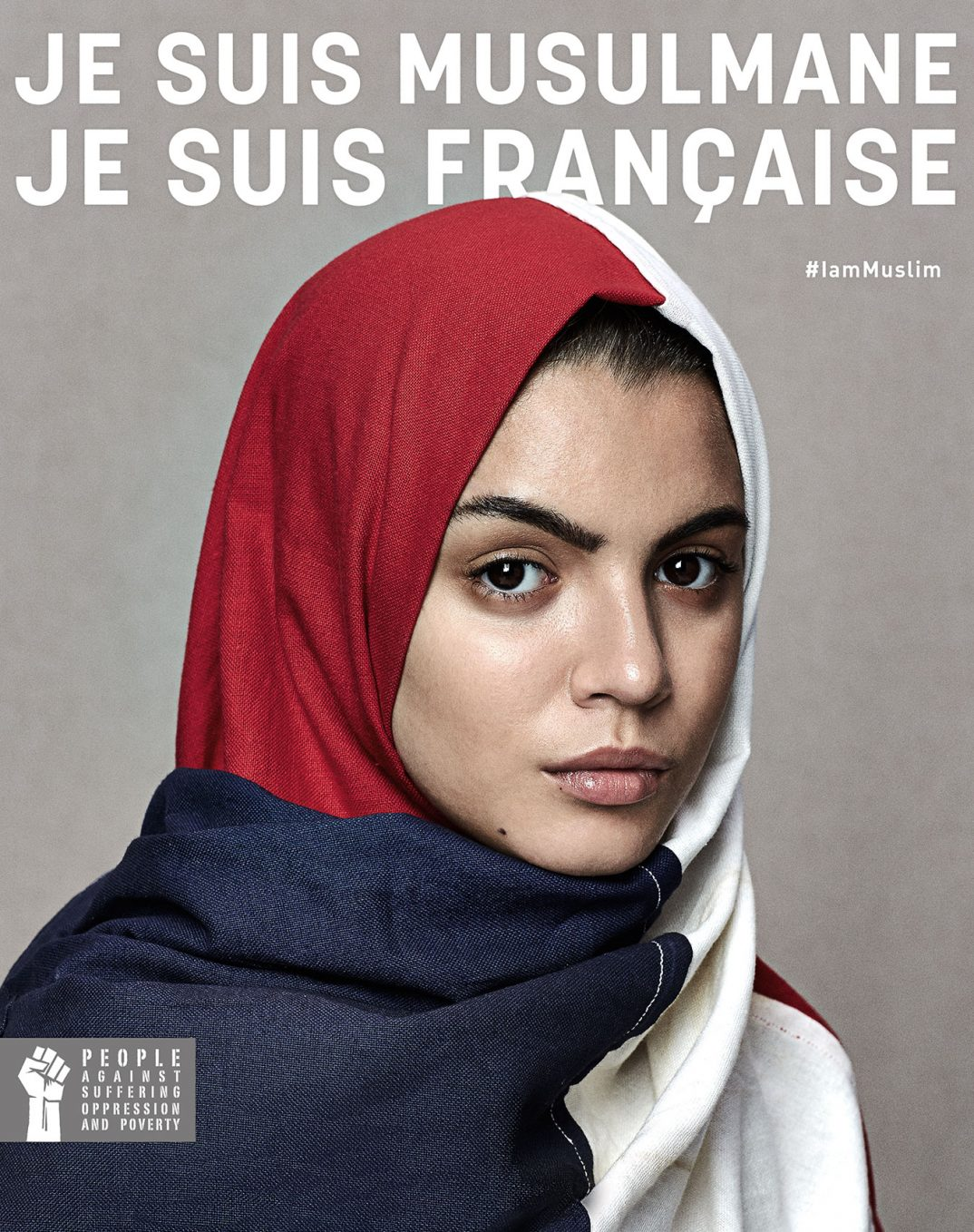 People-Against-Suffering-Oppression-and-Poverty-PASSOP-IAmMuslim-French