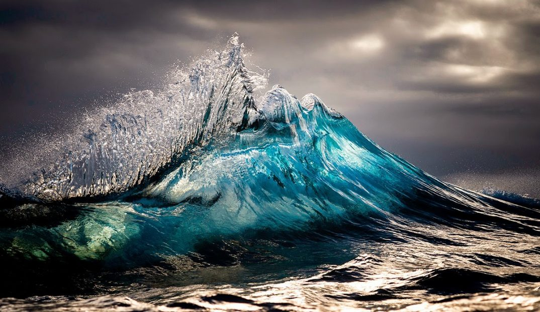 Ray Collins 3