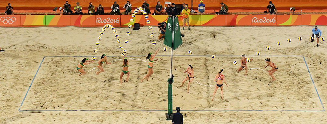 beach-volleyball-1200