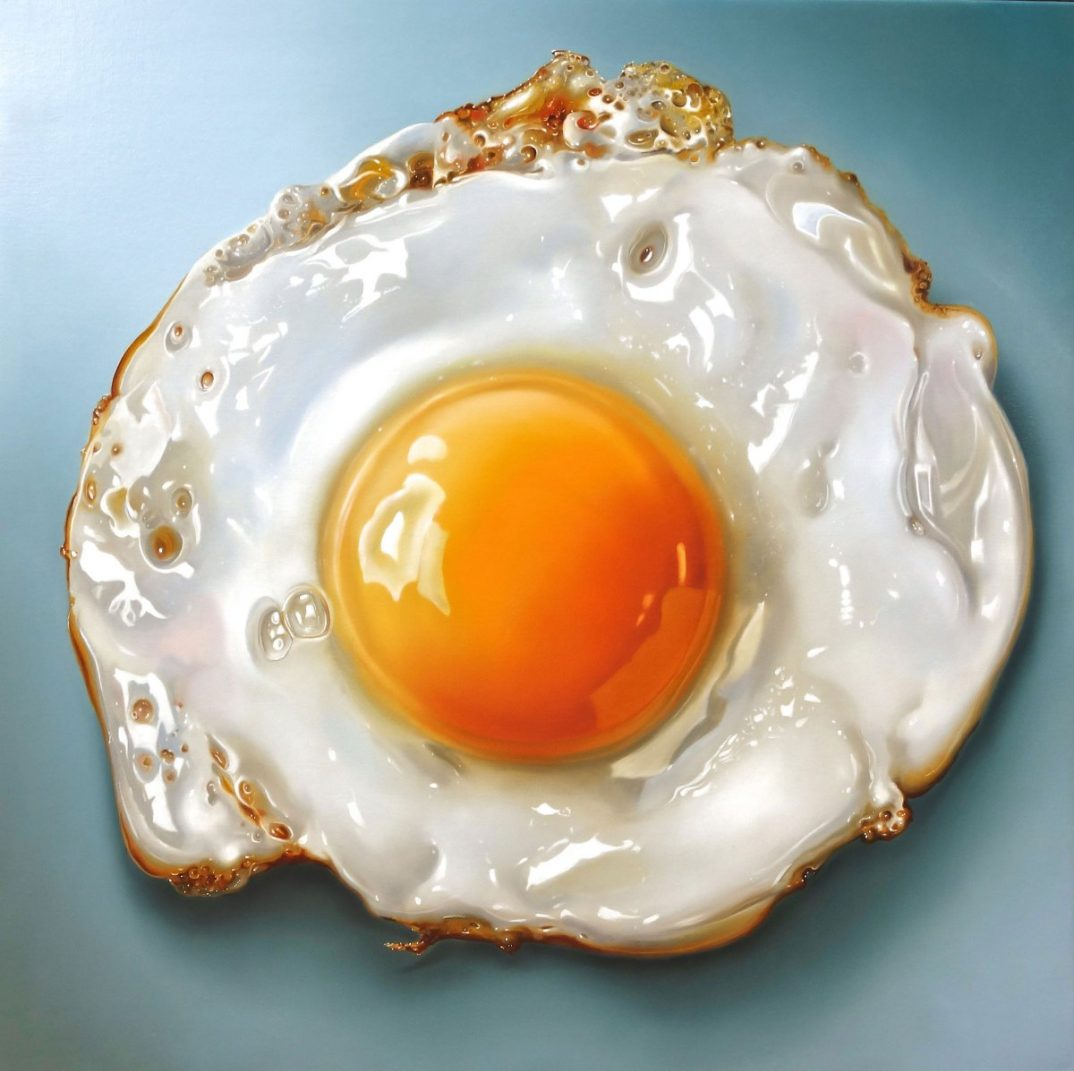 fried-eggs-3
