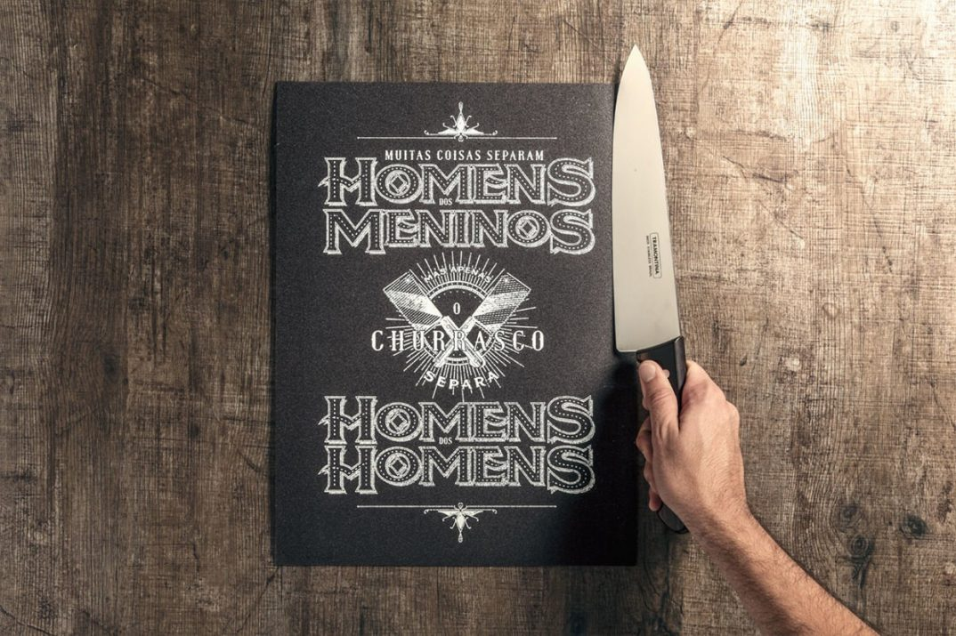 tramontina-tramontina-the-barbecue-bible-promo-direct-marketing-design-358938